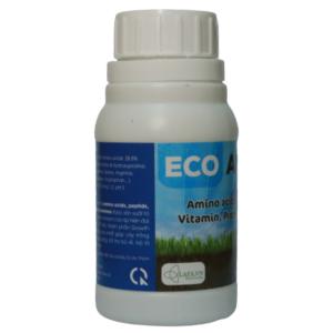 Phân bón hữu cơ eco amin